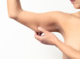 Analisi della Pelle - Farmacia Del Sole Quarto