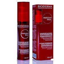 bioderma matriciane serum