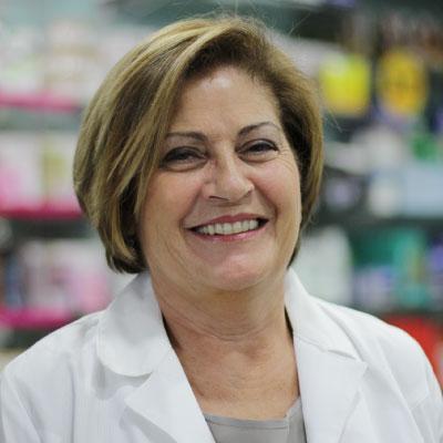 Dr. Brigida Catapano