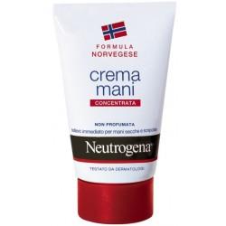 neutrogena crema mani