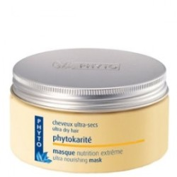 phyto-phytokarite-masque-200-ml-masque-brillance-nutrition-extreme-cheveux-ultra-secs