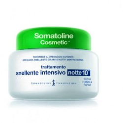 somatoline snellente-intensivo-notte10